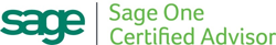 sageone-certified